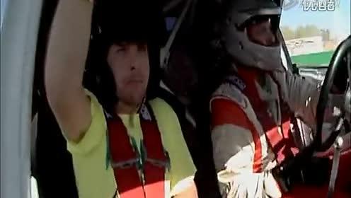 来自www.kukuhao123.com赛车初体验_