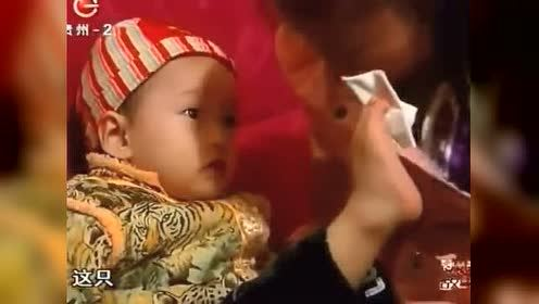 """河南一公安局领导女儿""""10岁当上公安"""" 长期领薪 - yuhongbo555888 - yuhongbo555888的博客"""