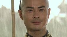 刘亦菲和杨洋对决那英《三生三世十里桃花》那个更好听