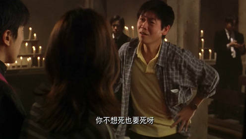 http://puui.qpic.cn/qqvideo_ori/0/c0528gvd4bs_496_280/0