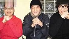 曾是陈冠希旗下的嘻哈组合,如果他们参加《中国有嘻哈》怎么样?