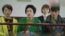 我的前半生2女主角已定,让人意外不是传闻中的刘涛和孙俪