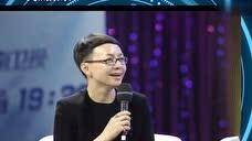 白云回来了!宋丹丹录《欢乐中国人》 时隔十年首回央视舞台