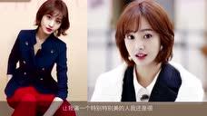 郑爽音频节目《爽约》 分享《悟空传》的幕后故事