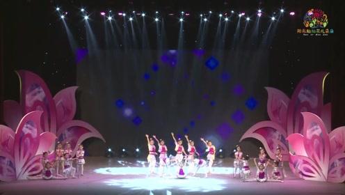大眼睛舞蹈视频_《大眼睛》少儿舞蹈大赛 风雷艺术