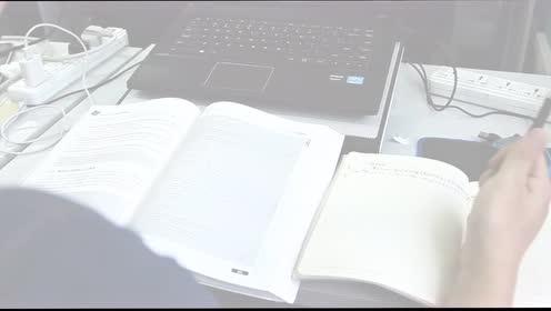华清远见企业宣传片(2分钟版)