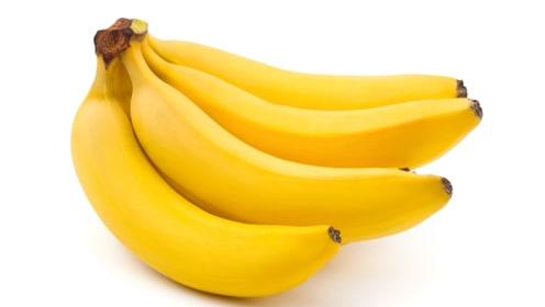 香蕉减肥最佳的食用时间,很多人不知道这样吃,让你快速瘦下来