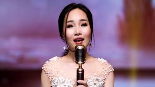 好听的越南抒情歌曲《Phien Khuc Sau Ly》