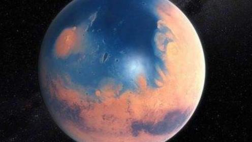 科学家发现第二个地球,就怕上面已有人,距离不敢想象