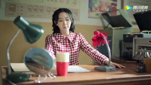 奔腾年代:常大姐为金灿烂制定了3个保胎方案,金灿烂能否做到?图片