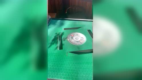 热门视频:麻将荒完了
