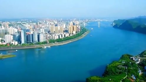 湖北宜昌:實行2.5天彈性休假制度,7月至12月試行