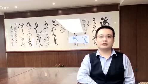 27.高教金马宾馆团支部