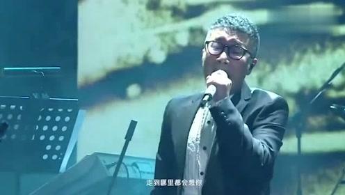 庞龙的经典歌曲十几年没有听过了,致敬经典永恒!