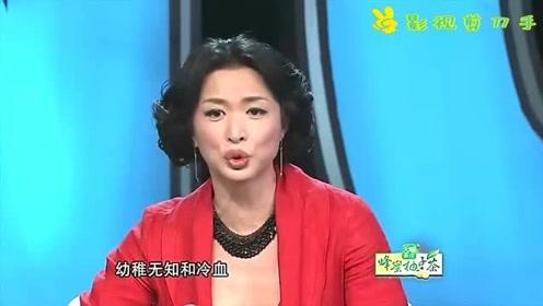 金星撞火星:中国留学生在宝马车内被枪杀,网友竟拍手叫好!