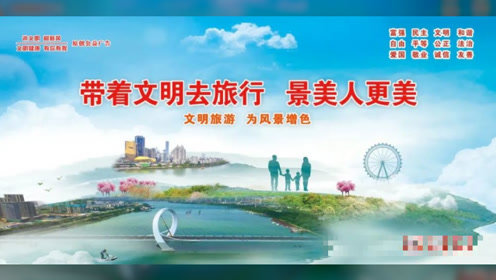 柳州3个村上榜!第二批全国乡村旅游重点村名单公布,有你家乡吗