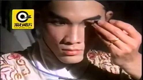《爱江山更爱美人》,是制作人为李丽芬量身打造,充满了中国最古典的情意!