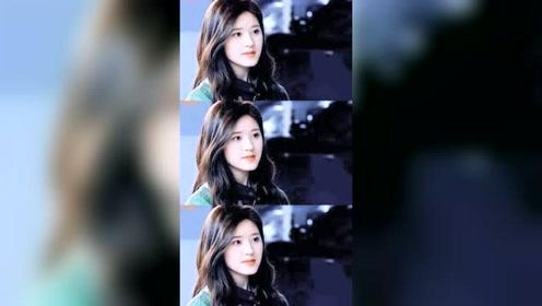 我喜欢你,赵露思林雨申韩语对话,两人太搞笑了!