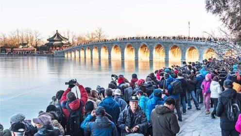 中国最值得去的3个旅游城市,广东上榜一个,会是你家乡吗?