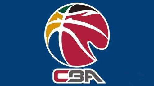 CBA新赛季开幕时间确定!北京最有冠军相,山东最高可冲击前四
