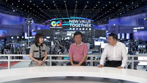 【特别呈现】对话邹大中、李宇:数字能源技术如何落地新能源车行业