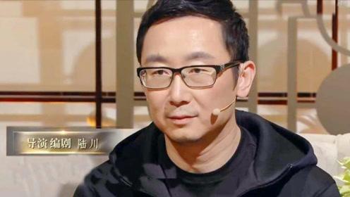 《南京南京》到底难拍在哪?百万投资一天花光,导演怒谈行业内幕