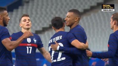 nowqiu直播-足球友谊赛直播回看:法国7-1乌克兰全场回放比赛集锦