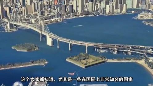 亚洲唯一没有首都的国家,与我国渊源颇深,今70%游客来源于中国#生活窍门# #旅行vlog# #今日必吃的瓜#