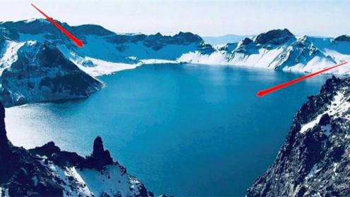 为何日本人最怕中国这座山,整日提心吊胆的?美国人说出实情