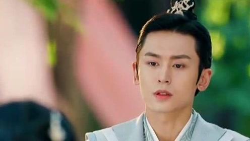 如意芳霏:美女带姐姐去抓负心汉,没想到又偶遇王爷被他所救