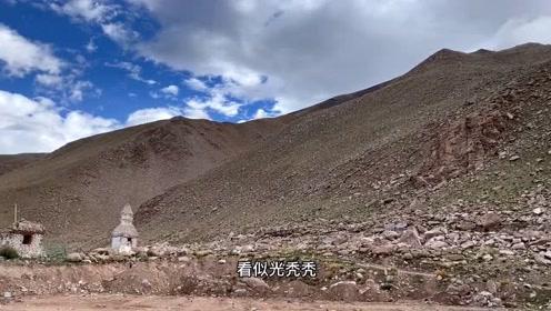 《天堂西藏》123、被困遇彭仙境,左右为难