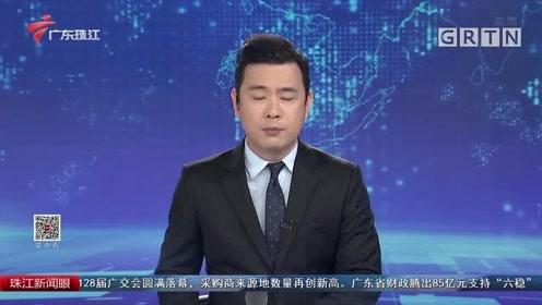 中超:苏宁击败重庆 晋级四强