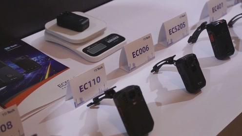 (电视通稿·国内·科技)专家热议:5G技术与各行业深度融合发展