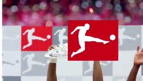 德甲-A席建功巴尔科克2助攻 斯图加特2-2法兰克福
