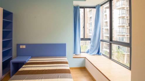 租客们的福音来了,住房租赁规范化,将帮助2亿人!