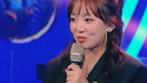 九年义务教育音乐教材的原唱寇丹姐姐在嗨唱现场演唱《种太阳》