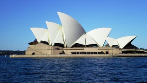 熬不住了?澳大利亚要重振旅游业,打算向中国等亚洲国家开放边境