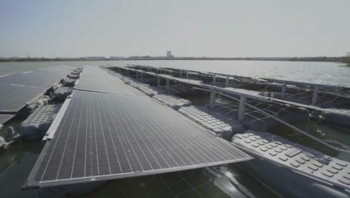 (电视通稿·国内·科技)江苏南京:智慧农业助力高质量发展
