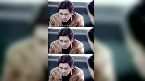 陈深和李小男就算不是官配可也还是好甜,他们甜的像是在谈恋爱啊!