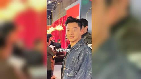在宁波爆排七百多桌的郑恺火锅店味道到底怎么样?