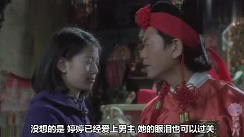 影视:陈百祥恶搞这么多电影,不叫你叻哥都不