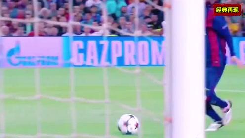 西甲回顾-穆里尼奥最后一场西班牙国家德比