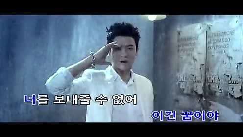 ZE:A《The Ghost Of Wind》