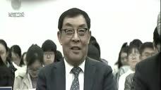 高原科学与可持续发展研究院在北京挂牌成立