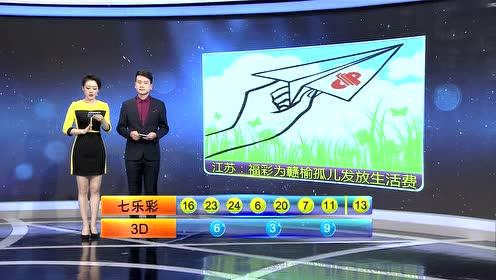 春节20180215-03 2019年03月07日 丹棱新闻 《直播海南》2019年03月