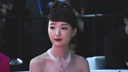 Star Cam: Mao Xiaotong so cute