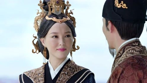 Highlight EP48 Ver.4 | The Legend of Xiao Chuo