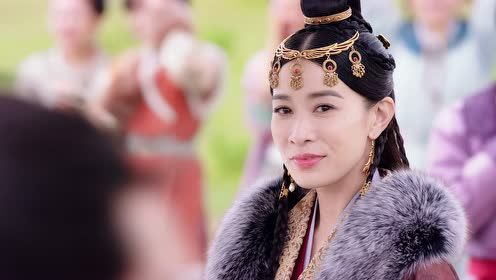 Highlight EP45 Ver.3 | The Legend of Xiao Chuo