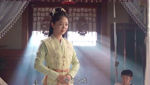 """BTS: Zhong Hanliang being """"captured"""" 