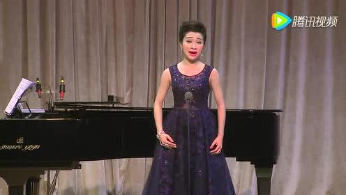 湘教版六年級音樂下冊 粵桂飄香